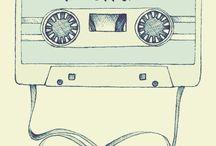 my perfect music