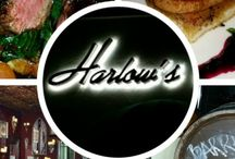 OC Restaurants - Harlow's