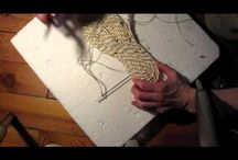 how to make espadrilles shoes