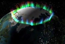 zorza aurora