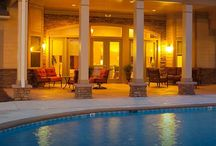 Murfreesboro apartments for rent / The best apartments to rent in Murfreesboro, TN!