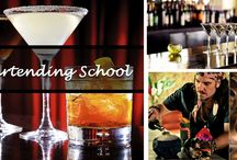 Bartending Academy / Bartending-academy.com is an excellent platform where you will collect information on various aspects of bardenting, including bartender school online, bartending classes online, bartending schools of America, online bartending information & bartending school price.