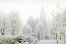 Winter (inverno)