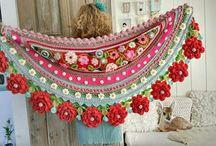 Amazing handmade beauties