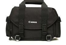 Canon Gadget Bag 2400,Waterproof
