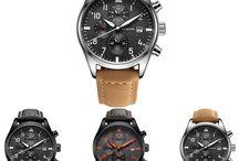 OCHSTIN 3ATM Man Wristwatch / OCHSTIN 3ATM Man Wristwatch Only 13.78$ + Flash Sale, only 200pcs. Hurry up>> https://www.cafago.com/en/men-s-watches-3080/p-j0437br.html?aid=Lss568