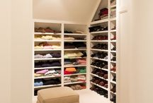 At Home - Storage