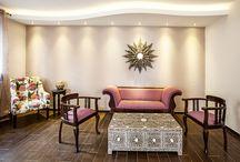 Orient Villa Hotel / Photos of hotel Orient Villa in Belgrade