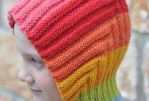 Craft - Knit