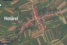 Hotărel, Bihor, România Pinterest Board / Hotărel este un sat în comuna Lunca, judeţul Bihor, România.             http://hotarel.blogspot.com/