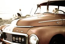 I'd drive it! / This board contains pics of vehicles I'd love to drive #wheels #supercar #vintagecar