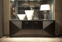 Sideboards for all