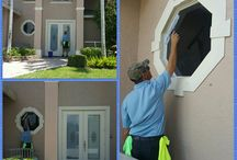 Window Washing Boca Raton