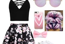 Online Shopping For Women / Get the latest womens fashion online here. huge collection of new styles every day from dresses, onesies, heels, & coats, shop womens clothing now!