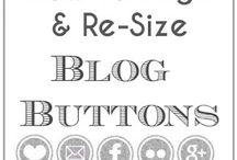 Blog Biz