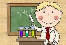 taller de ciencias
