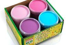Farver og maling