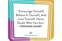 Motivational Quotes / Find quotes to motivate and inspire you going forward