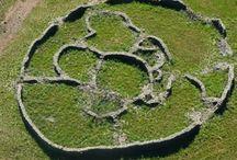 Arqueología - Sud-África