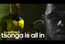 Tsonga all the way!!!!