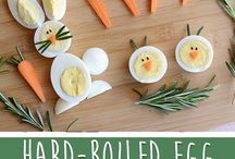 Święta Wielkanoc