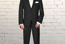 Мужские костюмы | Men's suits / Мужские костюмы. Бренд  Wilvorst. В наличии. Шоу-рум ул. Двинцев, 4. Ежедневно. ☎ +7 (495) 973-11-33