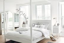4poster bed