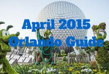 April 2015 | Things To Do / It's officially spring and that means Orlando theme parks are celebrating the season with their many springtime events, festivals and concerts. If you want to know what's happening in Orlando this April:   http://www.bestoforlando.com/articles/april-events-guide-orlando-flower-festival-easter-mardi-gras/