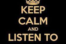 ★Keep Calm And...★