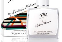 FM Group Skin Care for Men / Skin Lab and other skin care products for men from international cosmetics company FM Group