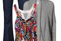 ruhák,cipők,kiegészítők,divat