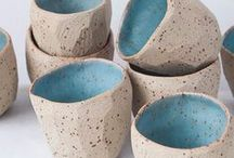 keramikk