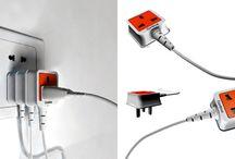 Kowacka's plugs
