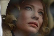 Carol the movie