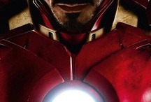 Ironman Pics / I LOVE Tony Stark aka Ironman....
