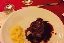 insta / food