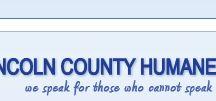 Ontario, Canada - Animal Shelters/Rescues / Websites of animal rescues/shelters in Ontario, Canada http://www.bestcatanddognutrition.com/roger-biduk/canadian-animal-rescues-shelters/