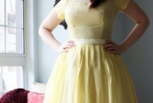 Wedding: Groomsmaid Dress