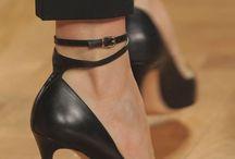 Topánky ❤❤❤❤