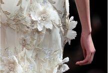 Fashion Embellished