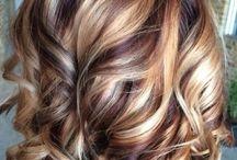 Hair Helps