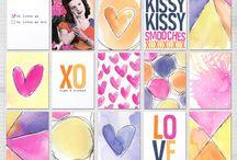 365: Printable (Love)