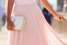 Μάξι φορέματα