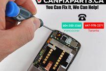 Phone Repair Canada