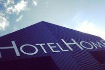 H o t e l H o m e  ON INSTAGRAM / Inspiration from HotelHome Australia on Instagram....