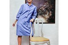 Leena Saraste