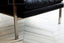 Tile / by Brett Sichello Design