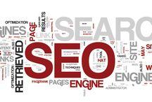 Servizi / servizi offerti dalla web agency tinusdesign.com http://www.tinusdesign.com/contenuti/servizi.html