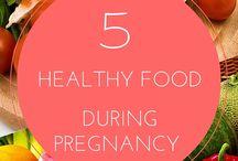 ~ Healthy Food ~
