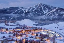 Home - Sun Valley, Idaho